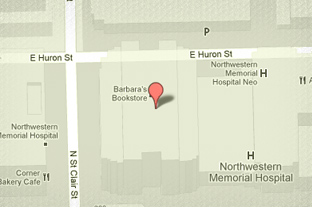 location-chicago-huron