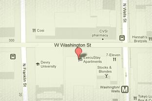 location-chicago-loop
