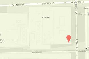 location-chicago-monroe